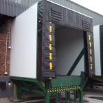 Dock-pod-150x150