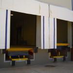 Dockleveller-150x150
