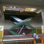 Scissor-Lift-150x150