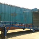 mbile-yard-ramp-150x150