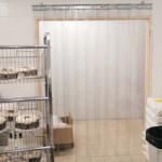 strip-curtains-150x150