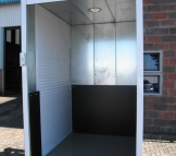 goods-lift-1-162x143