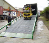mobile-yard-ramp1-162x143