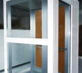 platfrom-lift-premier-162x143