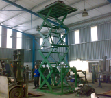 scissor-lift-main-162x143