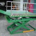 Combi-lift-1-2-800x600