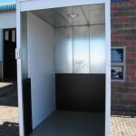 goods-lift-1-800x1110