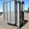 goods-lift-2