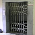 goods-lift-3