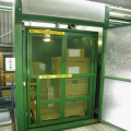 goods-lift-4