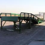 mobile-yard-ramp-3