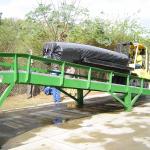 mobile-yard-ramp-800x600