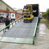 mobile-yard-ramp1-800x593