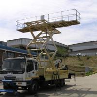 scissor-lift-road-rail-vehicle-800x952