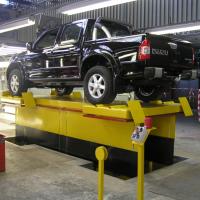 scissor-lift-vehicle-inspection-800x601