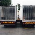strip-truck-800x529