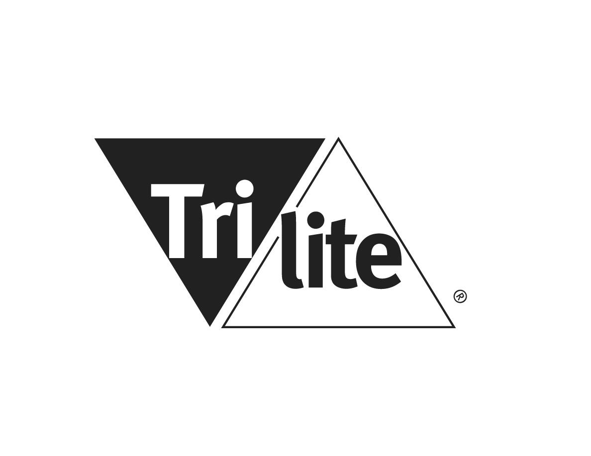 trilite_logo_outline w  mars  reg mark