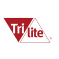 trilite_logo_outline w  mars  reg mark
