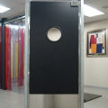 APEX SCP DOOR PIC 01