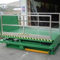 Combi-lift 2
