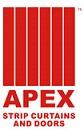 apex_logo.2jpg