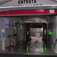 porta-autoriparante-autolavaggi