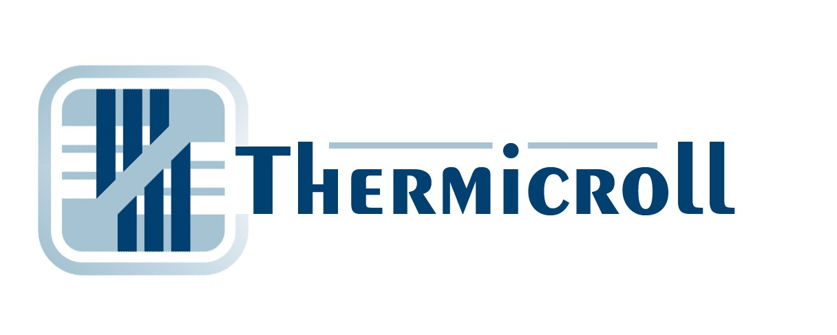 Thermicroll