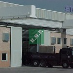 crane-versatile-fold-up-pack-doors-for-logistics-transportation-150x150