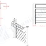 spiral-door-iso-80-industrial-doors-technical-drawing