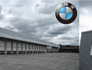 BMW-Group-Waterfall