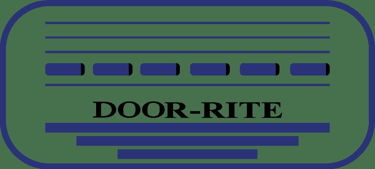 Door-Rite