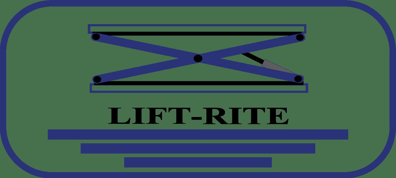 Lift-Rite