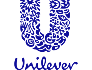 1200px-Unilever.png