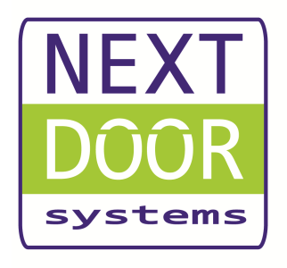 Next Door Systems