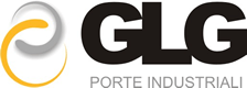 GLG Doors